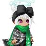 Hello_Kumi's avatar