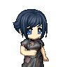 iHinata Shinobi's avatar