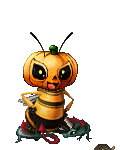 Monte757's avatar
