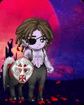 spartan299's avatar