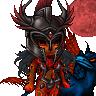 viola385's avatar