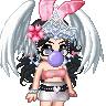 ashmule5's avatar