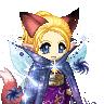 Star Girl's avatar