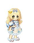 liloxdduckie's avatar