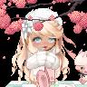 AngelicRhythm's avatar