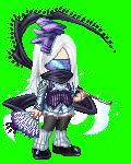iR I P P L E's avatar