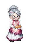 Olivia-VQS's avatar