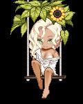 Torhu-chan