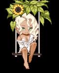 Torhu-chan's avatar