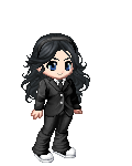 Unicorn Sebastian 's avatar