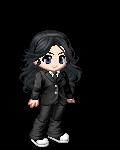 Unicorn Mackenzie's avatar