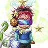 Saita Sama's avatar