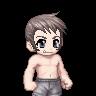 Paracket's avatar