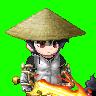 Max_Bloodstone's avatar