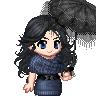 Kikizaz's avatar