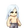 Archmage Raistlin Majere's avatar