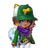 xXSexii_SammieXx's avatar