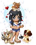 -iFck-Starz's avatar