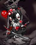 Evil A's avatar