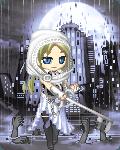 Charlexa's avatar