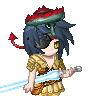 xamountoftruth's avatar