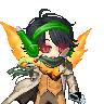 Leilee's avatar