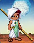 Rubieus's avatar