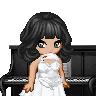 Juneko Jaqueline Beryl's avatar