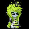 DarkAngel2554's avatar