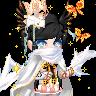 Rushifaa's avatar