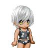 iBrokenAsh's avatar