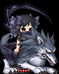 rainbowllamalove's avatar