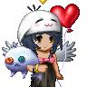 proudflip208's avatar