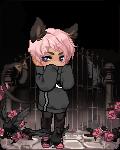 MissLucilla's avatar