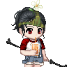 blackness_devil's avatar