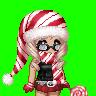 XoXBlueXoXDotsXoX-'s avatar