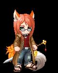 Murdoc Otori's avatar