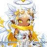 o0arwyn0o's avatar