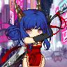 Little Red Fighting Hood's avatar