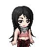 xscribblesx's avatar