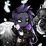 olliedag's avatar