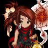 Luciphe's avatar