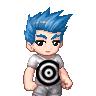 X-Kisame-Hoshigaki-X's avatar