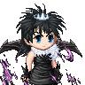 bethanyECSTATIC's avatar