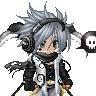 _bloody_crisis_'s avatar