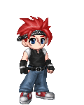 iMeji's avatar
