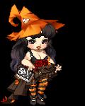 Nanabobo567's avatar