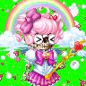 nemsie's avatar
