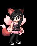 DaiZy_Loo's avatar
