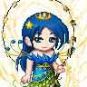 Empress Theodora's avatar